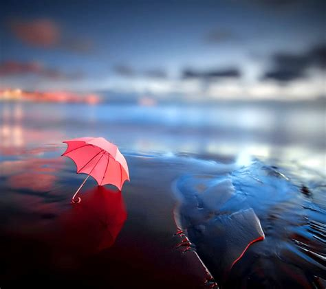pink umbrella wallpaper umbrella wallpaper wallpapers high quality download free