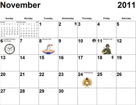 my own calendar my own calendar hd 1080p 4k foto