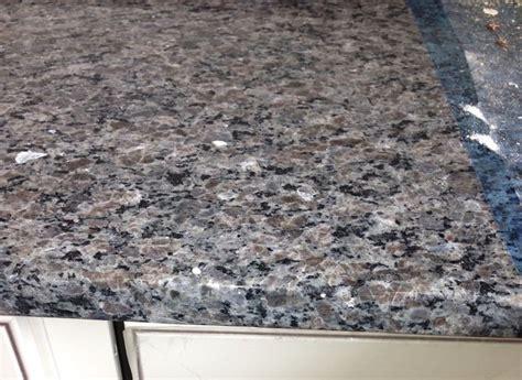 New Caledonia Granite White Cabinets by New Caledonia Place Interior Decor Ideas