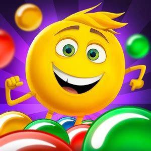 imagenes de emoji pop pop frenzy the emoji movie game v1 0 2035 mod apk for