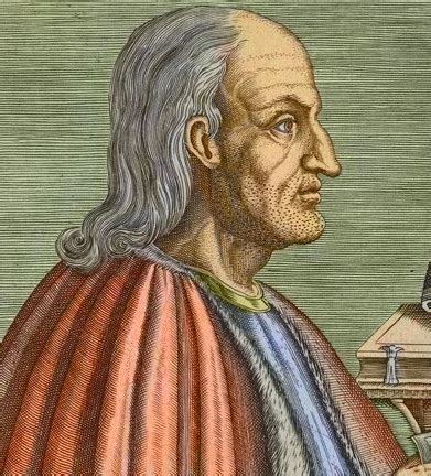 Anselm Of Canterbury anselm of canterbury the free encyclopedia