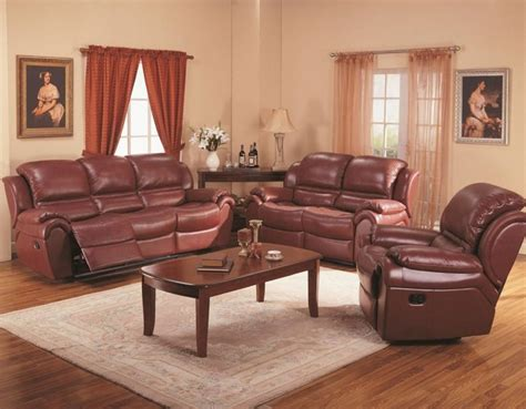 furniture stores in scottsdale 28 images furniture and