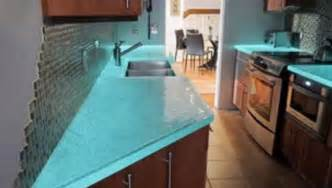 7 critical pros and cons of glass countertops nlcatp org