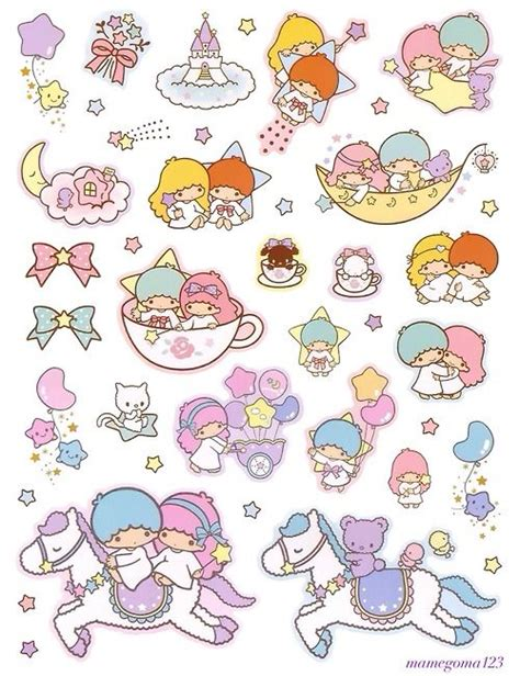 Wallpaper Sticker 110 110 best images on sanrio wallpaper and hello