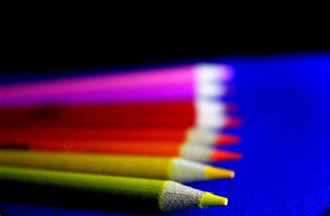 contrast color color the contrast capture