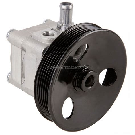 electric power steering 2006 volvo s60 free book repair manuals 2006 volvo xc90 power steering pump