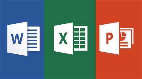 Microsoft Office Termurah mengubah lokasi penyimpanan default microsoft office trickster