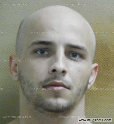 Scotland County Arrest Records Terry Jr Mugshot Terry Jr Arrest
