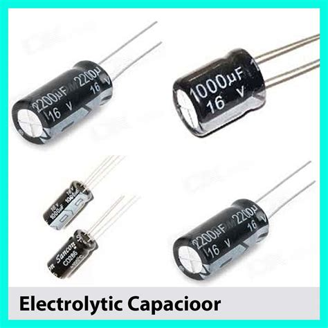 capacitor for sale electrolytic capacitors sale 28 images electrolytic capacitors for sale smd 10uf 25v