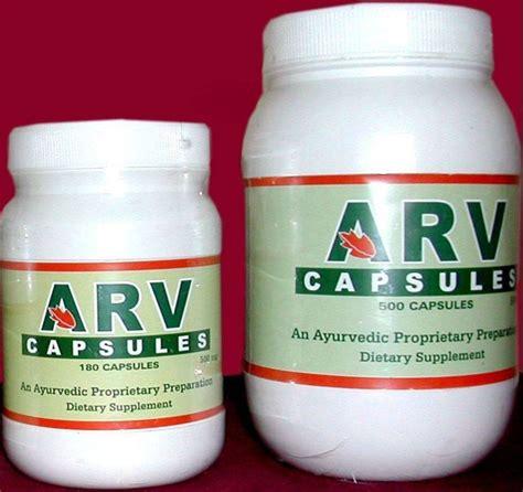 Obat Arv arv capsules buy from mrm exports india tamil nadu