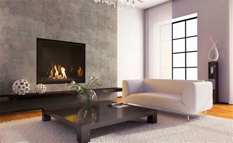 Large Fireplace Design by Built In Large Modern Fireplace Designs With Glass