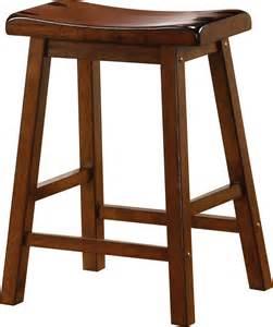 height bar stools wood coaster fine furniture 180069 wooden counter height bar