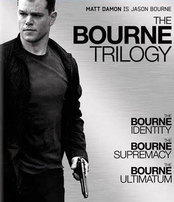 The Lost Memory The Memory Trilogy 35 best images about the bourne trilogy on the