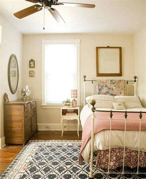 bedroom bedroom remodeling idea with cozy twin beds small bedroom ideas la a 2 la rouge co a homes world small