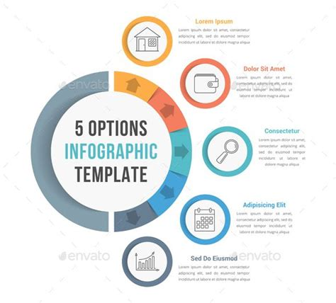 infographic template illustrator 2139 best images about best infographic templates on infographic tools illustrator