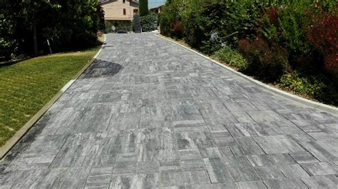 pavimento autobloccanti realizzazione e posa in opera pavimenti autobloccanti