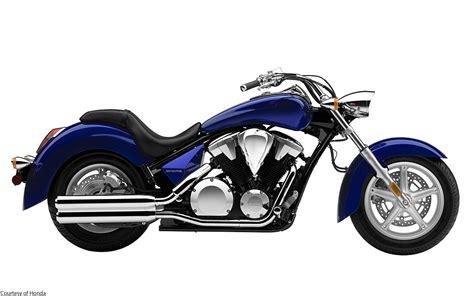 honda stateline 2016 honda stateline motorcycle usa