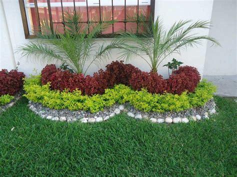 decoracion jardines pequenos decoracion de jardines peque 241 os images et charmant