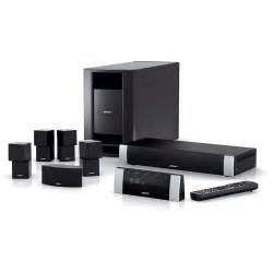bose home theater system bose lifestyle v30 home theater system black 41794 b h photo