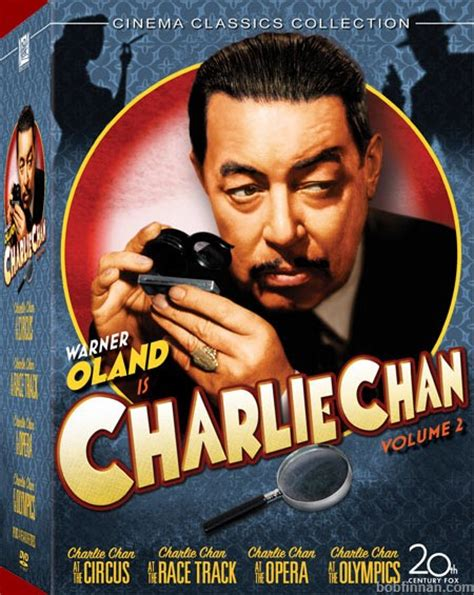 Behind That Curtain 1929 The Books And Films Of Charlie Chan