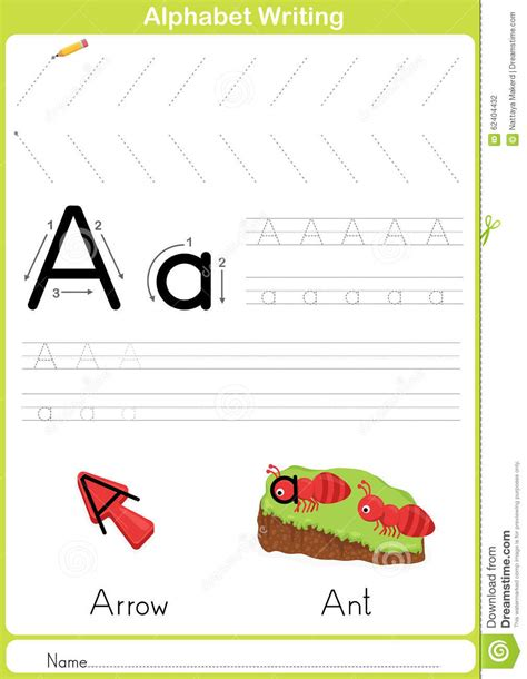 search results for a4 printable alphabet letters with search results for tracing worksheet calendar 2015