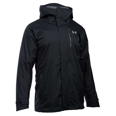 mountain design reactor jacket under armour men s coldgear reactor claimjumper 3 in 1