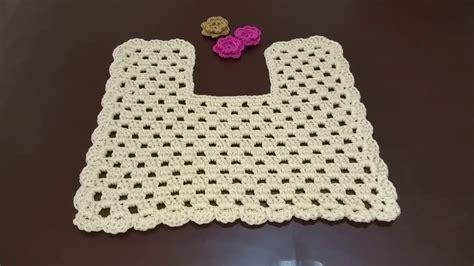 tappeti crochet tappeto uncinetto set bagno tapestry crochet