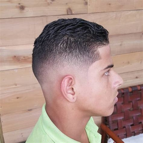 show me the latest hair styles for hispanic women 45 trendy short haircuts for men be yourself