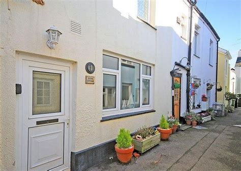 Cottages In Shaldon by Shaldon Cottages And Apartments