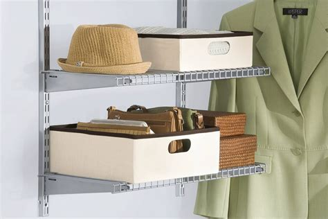 3 compartment laundry 3 compartment laundry her rack laundry take