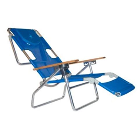 Ostrich 3 In 1 Chair - ostrich 3 in 1 patio chaise lounge chair ebay