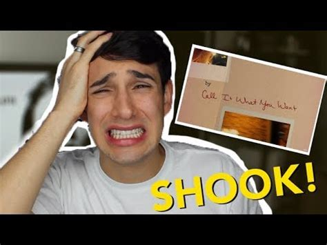 taylor swift call it what you want making of a song taylor swift call it what you want reaction doovi