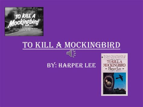 questions about to kill a mockingbird themes to kill a mockingbird by grace