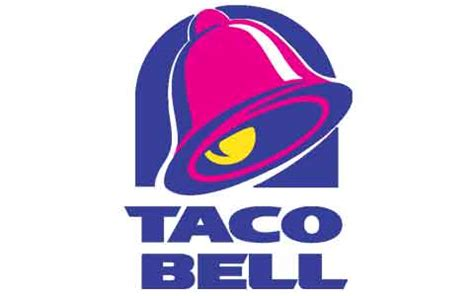 Check Taco Bell Gift Card - buy taco bell app only discount gift cards giftcard net