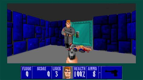 free download full version java games wolfenstein 3d game free download full version uncemy