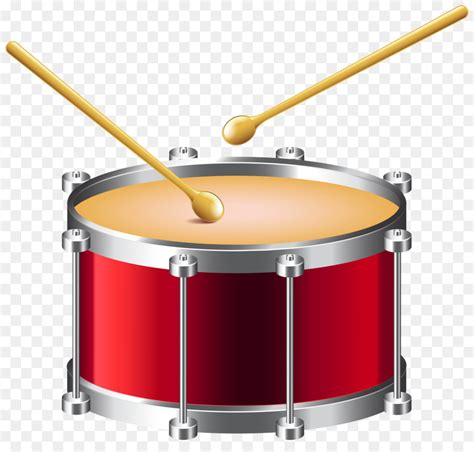 snare drum clipart snare drum drums clip snare drum cliparts png