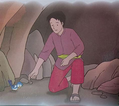 Kumpulan Cerpen Untuk Anak2 Kristiani kumpulan cerpen singkat dongeng rakyat nusa tenggara timur rakyat nusantara dongeng