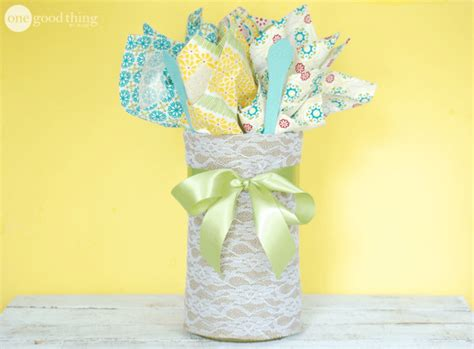 practical housewarming gifts kitchen decor bouquet an easy practical housewarming