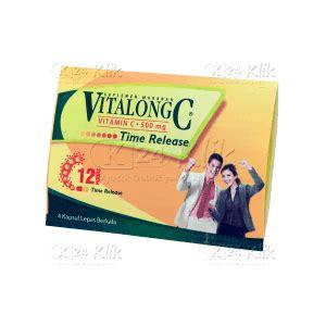 Vitalong C 1 jual beli vitalong c 30s btl k24klik