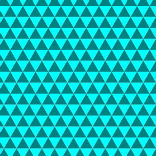 mathematical pattern png file tile 3 6 svg wikimedia commons
