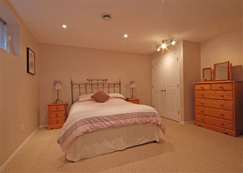 Jan Eam S News Lovely Home For Sale Crystalridge Okotoks Basement Bedroom