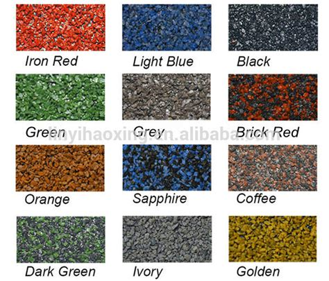 Roof Tile Colors Cement Color Roof Tile Machine Buy Cement Color Roof Tile Machine Corrugated Roof Shingle Roof
