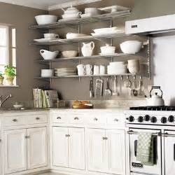 wall shelving kitchen wall shelving kitchen furniture kitchen design ideas