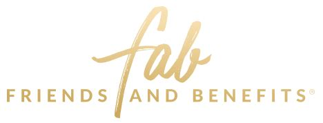 Fab Site Start Londoncom 2 by Bareminerals Us Ca Site
