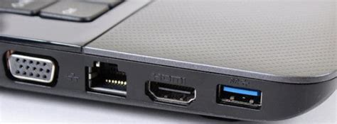 Port Usb Laptop top 5 best practices when building a usb 3 1 vision system