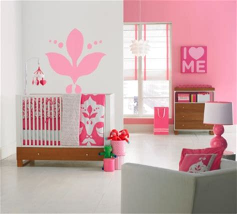 Bedroom Decorating Ideas For Baby by Baby Nursery Decorating Ideas Interior Design
