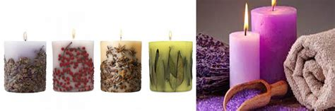 smorza candele smorza candele 28 images spa in casa francois de la