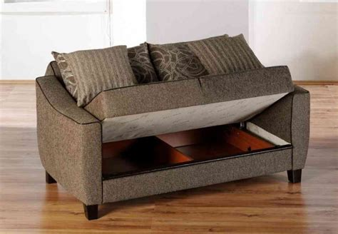 Chair Beds Cheap by Sofas Striking Cheap Sofa Sleepers For Small Living