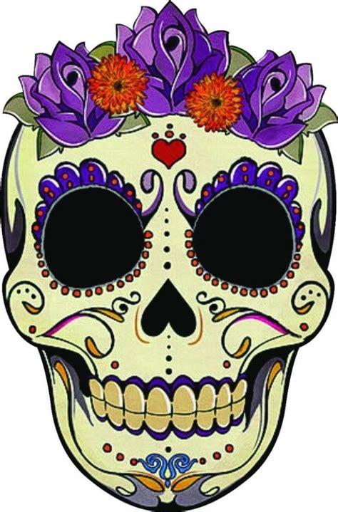imágenes de calaveras feas im 225 genes de calaveras 187 mexicanas con frases tatuajes y