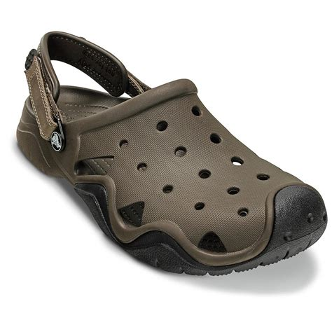 clogs boots for crocs s swiftwater clogs 654241 casual shoes at